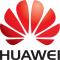 Каталог смартфонов Huawei с ценами в Минске