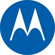 Смартфоны Motorola