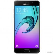 Смартфон Samsung Galaxy A3 2016 SM-A310F Black (черный)
