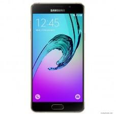 Смартфон Samsung Galaxy A3 2016 SM-A310F Gold (золотистый)