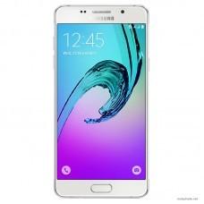 Смартфон Samsung Galaxy A3 2016 SM-A310F White (белый)