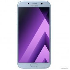 Смартфон Samsung Galaxy A3 2017 SM-A320F Blue (голубой)