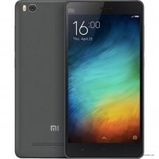 Смартфон Xiaomi Mi4 2GB/16GB Black (черный)