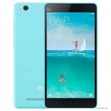 Смартфон Xiaomi Mi4C 2GB/16GB Blue (голубой)