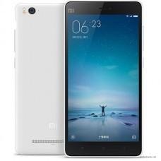 Смартфон Xiaomi Mi4C 2GB/16GB White (белый)