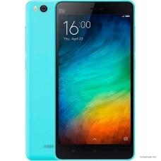 Смартфон Xiaomi Mi4i 2GB/16GB Blue (голубой)