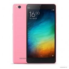 Смартфон Xiaomi Mi4i 2GB/16GB Pink (розовый)