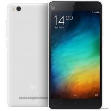 Смартфон Xiaomi Mi4i 2GB/16GB White (белый)