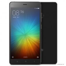 Смартфон Xiaomi Mi4S 3GB/64GB Black (черный)