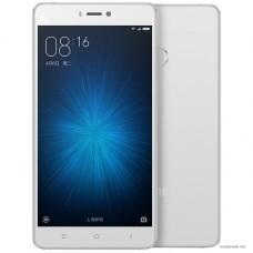 Смартфон Xiaomi Mi4S 3GB/64GB White (белый)