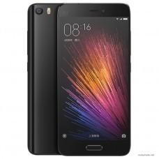 Смартфон Xiaomi Mi5 3GB/32GB Black (черный)