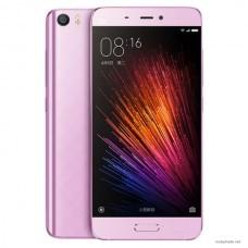 Смартфон Xiaomi Mi5 3GB/32GB Purple (фиолетовый)