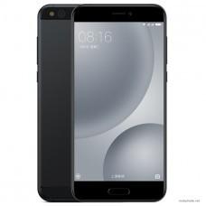 Смартфон Xiaomi Mi5C 3GB/64GB Black (черный)
