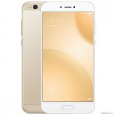 Смартфон Xiaomi Mi5C 3GB/64GB Gold (золотистый)