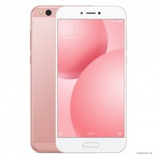 Смартфон Xiaomi Mi5C 3GB/64GB Rose Gold (розовый)
