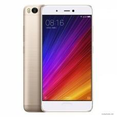 Смартфон Xiaomi Mi5S 3GB/64GB Gold (золотистый)