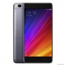 Смартфон Xiaomi Mi5S 3GB/64GB Gray (серый)