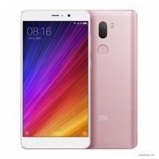 Смартфон Xiaomi Mi5S 3GB/64GB Pink (розовый)