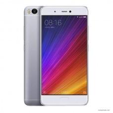 Смартфон Xiaomi Mi5S 3GB/64GB Silver (серебристый)