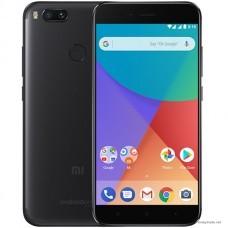 Смартфон Xiaomi Mi A1 4GB/64GB Black (черный)