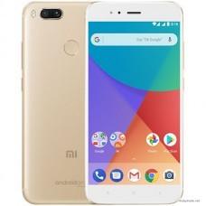 Смартфон Xiaomi Mi A1 4GB/64GB Gold (золотистый)