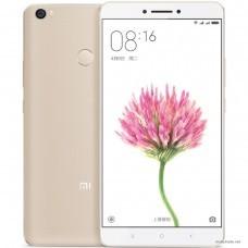 Смартфон Xiaomi Mi Max 2GB/16GB Gold (золотистый)