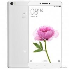 Смартфон Xiaomi Mi Max 3GB/32GB Silver (серебристый)
