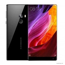 Смартфон Xiaomi Mi Mix 6GB/256GB Black (черный)