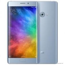 Смартфон Xiaomi Mi Note 2 4GB/64GB Silver (серебристый)