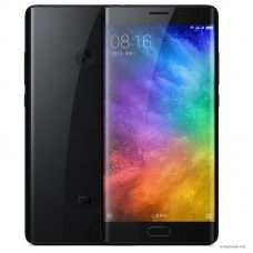 Смартфон Xiaomi Mi Note 2 4GB/64GB Black (черный)