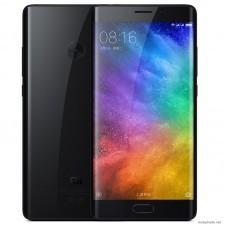 Смартфон Xiaomi Mi Note 2 4GB/64GB Black (черный)