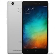 Смартфон Xiaomi Redmi 3 Pro 3GB/32GB Gray (серый)