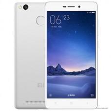 Смартфон Xiaomi Redmi 3 Pro 3GB/32GB Silver (серебристый)