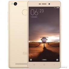 Смартфон Xiaomi Redmi 3S 2GB/16GB Gold (золотистый)