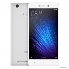 Смартфон Xiaomi Redmi 3X 3GB/32GB Silver (серебристый)