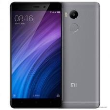 Смартфон Xiaomi Redmi 4 Pro (Prime) 3GB/32GB Gray (серый)