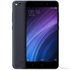 Смартфон Xiaomi Redmi 4A 2GB/16GB Gray (серый)