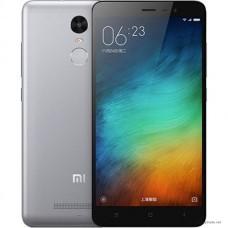 Смартфон Xiaomi Redmi Note 3 Pro 2GB/16GB Gray (серый)