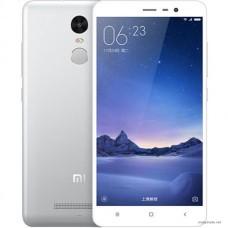 Смартфон Xiaomi Redmi Note 3 Pro 2GB/16GB Silver (серебристый)