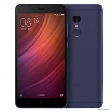 Смартфон Xiaomi Redmi Note 4 3GB/64GB Blue (синий)