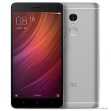 Смартфон Xiaomi Redmi Note 4 2GB/16GB Gray (серый)