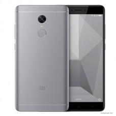 Смартфон Xiaomi Redmi Note 4X 3GB/32GB Gray (темно-серый)