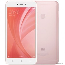 Смартфон Xiaomi Redmi Note 5A 2GB/16GB Pink (розовый)