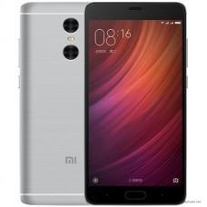 Смартфон Xiaomi Redmi Pro 3GB/32GB Gray (серый)