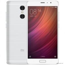 Смартфон Xiaomi Redmi Pro 3GB/32GB Silver (серебристый)